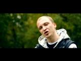 RP (feat. Marsel Птаха) - Настроение Осень