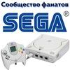 .: Sega Dreamcast Fan :.