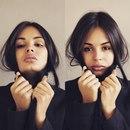 Darya Korovina фото #12