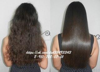 Полировка волос великий новгород
