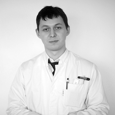 Artur Chetverukhin
