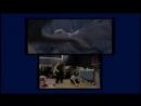 Динозавр Dinosaur 2000 Создание Звуки