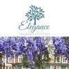 "Свадебное агентство ""Elegance"". Свадьба под ключ"