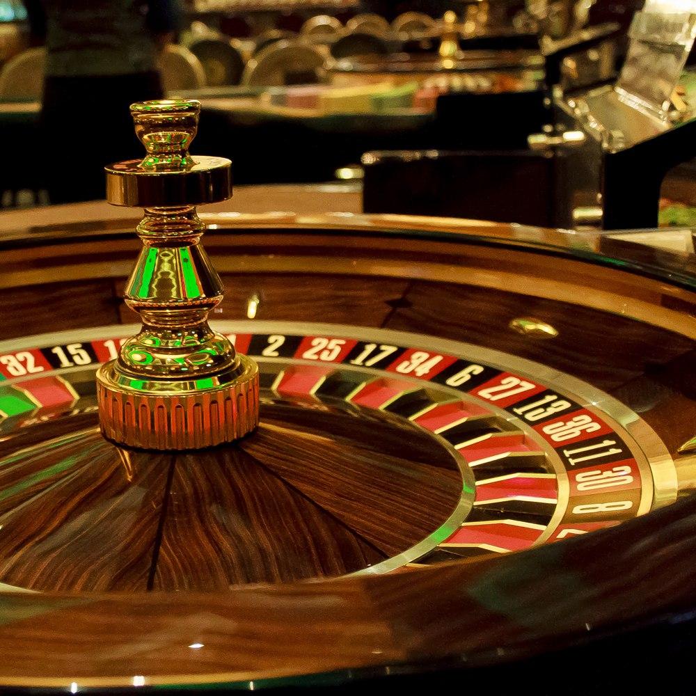 Фламінго казино Heist, kapchagai ігор тури для гравців казино junket тури