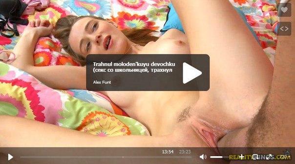 порно полнометражные фильмы страпон: