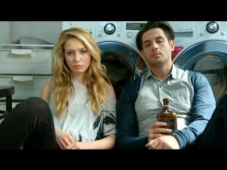 Агрессивная массовая пропаганда алкоголя и аморального поведения в сериале КУХНЯ на СТС