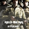 Red Bear Studio (Official Page Group) (RBS) (AT)