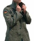 Военная Одежда Магазин Санкт-Петербург