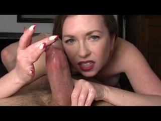 Порно мамки ручная, ебать молодых фото