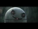 Плохой робот (2011)