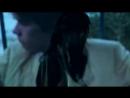 Даша Суворова - Любовь там (7Б)