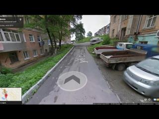 гоголь мапс е#аный