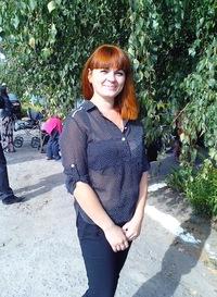 Алёна Гайдарова
