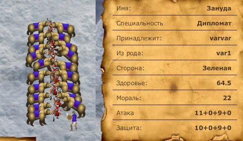 http://cs624422.vk.me/v624422704/e04/N6PKcuVGR-k.jpg