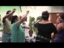 Vídeo Back Home Paris Jerez Jerez Sin Fronteras Actua