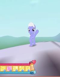 Онлайн игра легенды эквестрии, скачать игру legends of equestria.