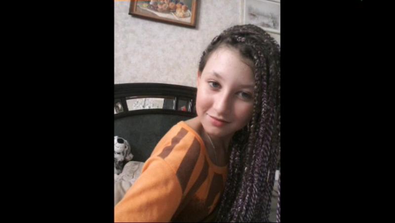 Video_20151016211227879_by_viона Маша Гусаченко