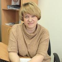Анкета Лилит Мартиросян
