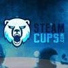 SteamCups.com - матчи и турниры по CS:GO