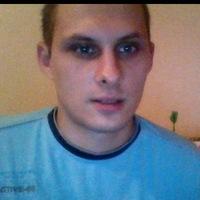 Mironov Sergey