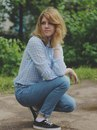 Диана Абдульманова фото #4