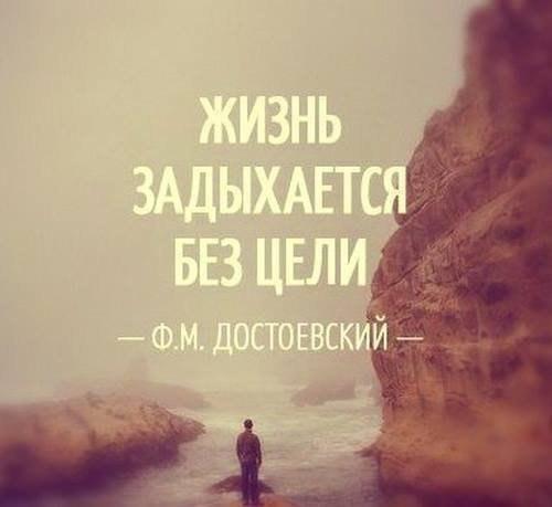 http://cs624422.vk.me/v624422955/3c595/UbWvKfc_Xno.jpg