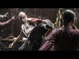 «Становление легенды» (2014): Музыкальный клип / http://www.kinopoisk.ru/film/821215/