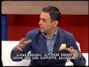 The Vanos Show 2014 [Гарик Мартиросян გარიკ მარტიროსიანი Garik Martirosian] Vanos Shou ვანოს შოუ