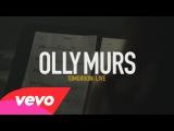 Olly Murs - Tomorrow