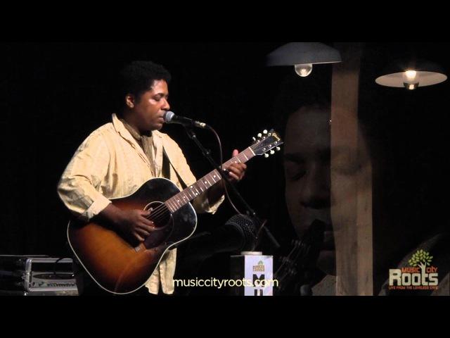 Chris Thomas King Hard Time Killing Floor Blues