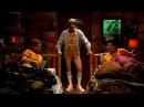 Young Jimmy Fallon Justin Timberlake Sing At Summer Camp (Late Night with Jimmy Fallon)