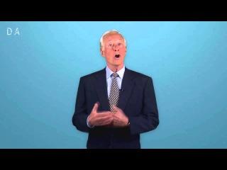 Брайан Трейси - Взаимоотношения и успех в бизнесе