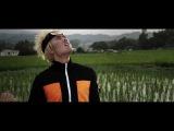 Russian VO Parodies - Naruto the Movie (Official Fake Trailer) RUS