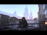 La Fleur Boiler Room Berlin DJ Set