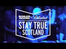 Len Faki Boiler Room Ballantine's Stay True DJ Set