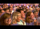 КВН 2015 Встреча выпускников в Сочи 13 09 2015 А  Ревва Статус