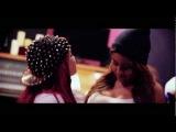 Young Lace &amp LA$W