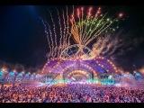 Клубная музыка 2014 Лучшая клубная музыка 2014-2015Лучшие новинки клубная музыка 2014-2015Музыка