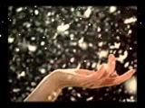 Радмила Караклаич - Падает снег