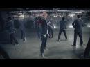 EXO 엑소 '으르렁 Growl ' MV Chinese Ver