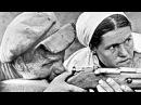 Партизаны Фильм 4 й Документальный сериал Великая Отечественная война
