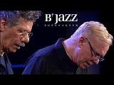 Chick Corea &amp Gary Burton - Jazzwoche Burghausen 2011