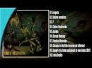 COPROFAGO - cinica redencion (Full Album)(2015)