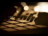 Dabrye - Air Feat. MF Doom (fLako &amp Robot Koch Remix)