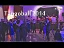 Tangoball Wien | Tangobar 2014 - Casino Baumgarten