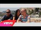 Kalwi &amp Remi - You And I ft. Amanda Wilson