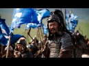 Странное дело. Чингисхан. Два века обмана. Было-ли монголо-татарское иго