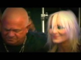 U.D.O &amp Doro Pesch. - Dancing With An Ange HD(Live @ Wacken Open Air 2012)