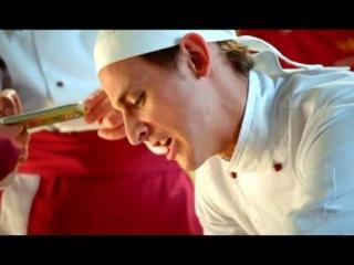 Кухня • 4 сезон • 69 серия