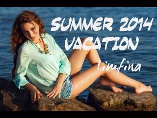 АНАПА //// Мой маленький отпуск ☼ лето  2014 ☼ Путешествие  с домашним животным #Limfina